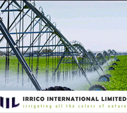 Irrico International